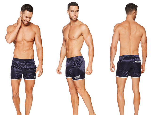 designidentity_photography_fashion_model_lookbook_mens_boxers