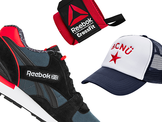 designidentity_sport_activewear_accessories_fitness_flatlay_photography_reebok